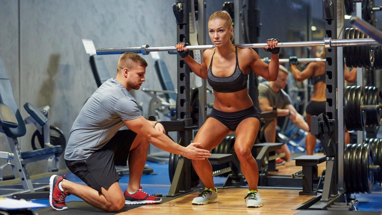 Недостаток времени: как тренировка для практики
