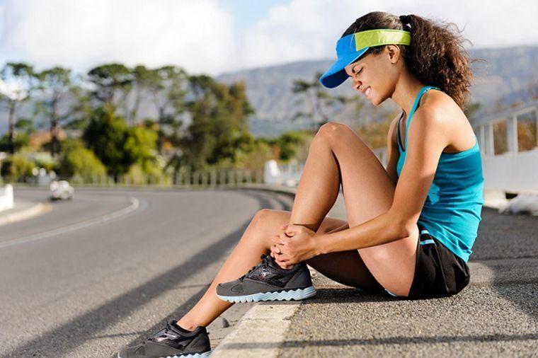 Прогрессировать и снизить риск травмирования мышц.